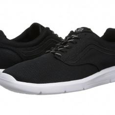 Pantofi sport barbati Vans ISO 1.5 | 100% originali | Livrare cca 10 zile lucratoare | Aducem pe comanda orice produs din SUA - Adidasi barbati