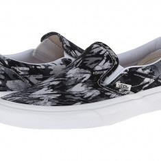 Pantofi sport barbati Vans Classic Slip-On™ | 100% originali | Livrare cca 10 zile lucratoare | Aducem pe comanda orice produs din SUA - Adidasi barbati