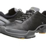 Pantofi sport femei ECCO Sport Biom C 2.1 (Leather)   100% originals   Livrare cca 10 zile lucratoare   Aducem pe comanda orice produs din SUA