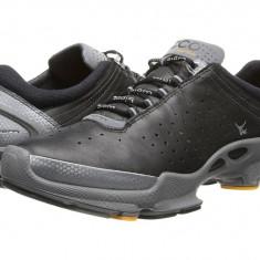 Pantofi sport femei ECCO Sport Biom C 2.1 (Leather)   100% originals   Livrare cca 10 zile lucratoare   Aducem pe comanda orice produs din SUA - Adidasi dama
