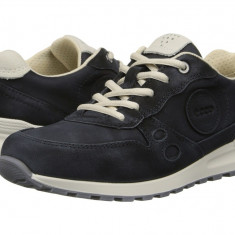 Pantofi sport femei ECCO CS14 Retro Sneaker | 100% originals | Livrare cca 10 zile lucratoare | Aducem pe comanda orice produs din SUA - Adidasi dama