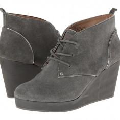 Boots femei Tommy Bahama Kaja | 100% originals | Livrare cca 10 zile lucratoare | Aducem pe comanda orice produs din SUA - Botine dama