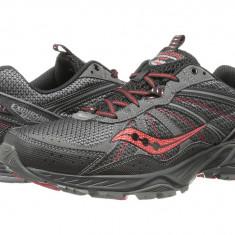 Pantofi sport barbati Saucony Grid Excursion TR8 | 100% originali | Livrare cca 10 zile lucratoare | Aducem pe comanda orice produs din SUA - Adidasi barbati