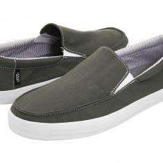 Pantofi sport barbati Vans Bali | 100% originali | Livrare cca 10 zile lucratoare | Aducem pe comanda orice produs din SUA - Tenisi barbati