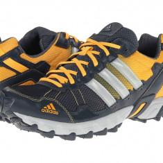 Pantofi sport barbati adidas Running Thrasher 1.1 M | 100% originali | Livrare cca 10 zile lucratoare | Aducem pe comanda orice produs din SUA