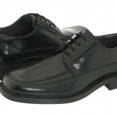Pantofi barbati Dockers Perspective | 100% originali | Livrare cca 10 zile lucratoare | Aducem pe comanda orice produs din SUA