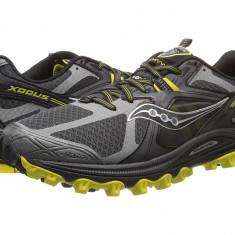 Pantofi sport barbati Saucony Xodus 5.0 | 100% originali | Livrare cca 10 zile lucratoare | Aducem pe comanda orice produs din SUA - Adidasi barbati