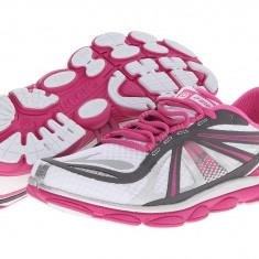 Pantofi sport femei Brooks PureCadence 3 | 100% originals | Livrare cca 10 zile lucratoare | Aducem pe comanda orice produs din SUA