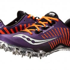 Pantofi sport femei Saucony Showdown 2 | 100% originals | Livrare cca 10 zile lucratoare | Aducem pe comanda orice produs din SUA - Adidasi dama