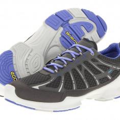 Pantofi sport femei ECCO Sport Biom Train | 100% originals | Livrare cca 10 zile lucratoare | Aducem pe comanda orice produs din SUA - Adidasi dama