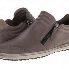 Pantofi sport femei ECCO Alona Zip | 100% originals | Livrare cca 10 zile lucratoare | Aducem pe comanda orice produs din SUA - Pantof dama