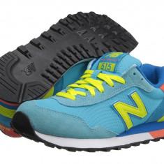 Pantofi sport femei New Balance Classics WL515 | 100% originals | Livrare cca 10 zile lucratoare | Aducem pe comanda orice produs din SUA