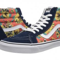 Pantofi sport barbati Vans SK8-Hi Reissue X Star Wars® | 100% originali | Livrare cca 10 zile lucratoare | Aducem pe comanda orice produs din SUA - Adidasi barbati