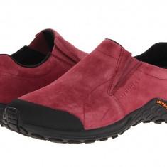 Pantofi sport femei Merrell Jungle Moc Touch | 100% originals | Livrare cca 10 zile lucratoare | Aducem pe comanda orice produs din SUA - Adidasi dama