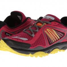 Pantofi sport femei Brooks PureGrit 3 | 100% originals | Livrare cca 10 zile lucratoare | Aducem pe comanda orice produs din SUA - Adidasi dama