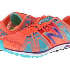 Pantofi sport femei New Balance WXC700v3 | 100% originals | Livrare cca 10 zile lucratoare | Aducem pe comanda orice produs din SUA - Adidasi dama