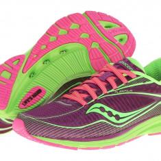 Pantofi sport femei Saucony Type A6 | 100% originals | Livrare cca 10 zile lucratoare | Aducem pe comanda orice produs din SUA - Adidasi dama