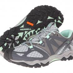 Pantofi sport femei Merrell Grassbow Air   100% originals   Livrare cca 10 zile lucratoare   Aducem pe comanda orice produs din SUA - Adidasi dama
