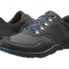 Pantofi sport barbati Merrell AllOut Evade   100% originali   Livrare cca 10 zile lucratoare   Aducem pe comanda orice produs din SUA - Adidasi barbati