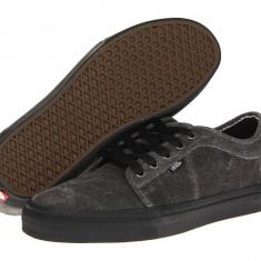 Pantofi sport barbati Vans Chukka Low   100% originali   Livrare cca 10 zile lucratoare   Aducem pe comanda orice produs din SUA - Adidasi barbati