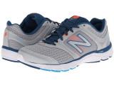 Pantofi sport femei New Balance W850v1 | 100% originals | Livrare cca 10 zile lucratoare | Aducem pe comanda orice produs din SUA