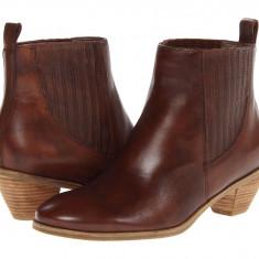Boots femei ECCO Porto Chelsea | 100% originals | Livrare cca 10 zile lucratoare | Aducem pe comanda orice produs din SUA - Botine dama