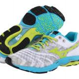 Pantofi sport femei Mizuno Wave® Sayonara | 100% originals | Livrare cca 10 zile lucratoare | Aducem pe comanda orice produs din SUA