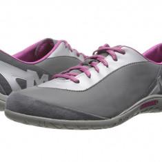 Pantofi sport femei Merrell Enlighten Shine | 100% originals | Livrare cca 10 zile lucratoare | Aducem pe comanda orice produs din SUA - Adidasi dama