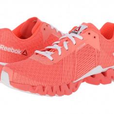 Pantofi sport femei Reebok Zigtech 3.0 Energy | 100% originals | Livrare cca 10 zile lucratoare | Aducem pe comanda orice produs din SUA - Adidasi dama
