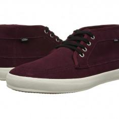 Pantofi sport barbati Vans Fairhaven | 100% originali | Livrare cca 10 zile lucratoare | Aducem pe comanda orice produs din SUA - Adidasi barbati