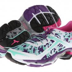 Pantofi sport femei Mizuno Wave® Creation 15 | 100% originals | Livrare cca 10 zile lucratoare | Aducem pe comanda orice produs din SUA - Adidasi dama