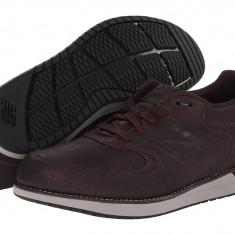 Pantofi sport barbati New Balance MW985 | 100% originali | Livrare cca 10 zile lucratoare | Aducem pe comanda orice produs din SUA - Adidasi barbati