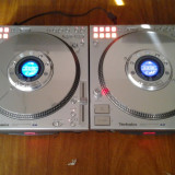 Technics sldz1200 2buc 600 euro urgent - CD player