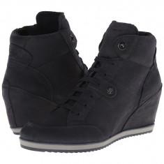 Pantofi sport femei Geox D Illusion 23 | 100% originals | Livrare cca 10 zile lucratoare | Aducem pe comanda orice produs din SUA - Adidasi dama