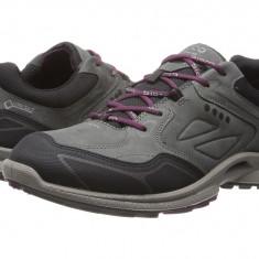 Pantofi sport femei ECCO Sport Biom Ultra GTX   100% originals   Livrare cca 10 zile lucratoare   Aducem pe comanda orice produs din SUA - Adidasi dama
