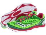Pantofi sport femei Saucony Kilkenny XC5 Flat W | 100% originals | Livrare cca 10 zile lucratoare | Aducem pe comanda orice produs din SUA