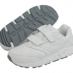 Pantofi sport femei Brooks Addiction™ Walker V-Strap | 100% originals | Livrare cca 10 zile lucratoare | Aducem pe comanda orice produs din SUA - Adidasi dama