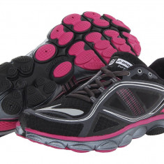 Pantofi sport femei Brooks PureFlow 3 | 100% originals | Livrare cca 10 zile lucratoare | Aducem pe comanda orice produs din SUA - Adidasi dama