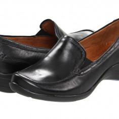 Mocasini femei Hush Puppies Epic Loafer | 100% originals | Livrare cca 10 zile lucratoare | Aducem pe comanda orice produs din SUA - Mocasini dama