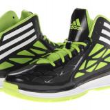 Pantofi sport barbati adidas Crazy Fast 2 | 100% originali | Livrare cca 10 zile lucratoare | Aducem pe comanda orice produs din SUA