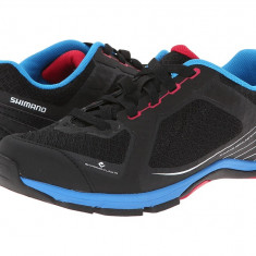 Pantofi sport femei Shimano SH-CW41   100% originals   Livrare cca 10 zile lucratoare   Aducem pe comanda orice produs din SUA - Adidasi dama