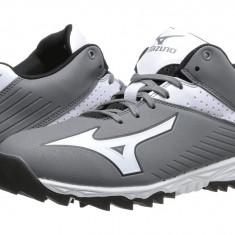 Pantofi sport barbati Mizuno Jawz Blast 4 | 100% originali | Livrare cca 10 zile lucratoare | Aducem pe comanda orice produs din SUA - Adidasi barbati