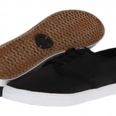 Pantofi sport barbati Circa Lopez 13 | 100% originali | Livrare cca 10 zile lucratoare | Aducem pe comanda orice produs din SUA - Adidasi barbati