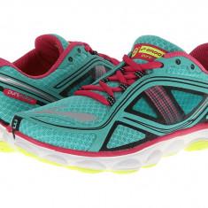 Pantofi sport femei Brooks PureFlow 3 | 100% originals | Livrare cca 10 zile lucratoare | Aducem pe comanda orice produs din SUA