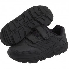 Pantofi sport femei Brooks Addiction™ Walker V-Strap   100% originals   Livrare cca 10 zile lucratoare   Aducem pe comanda orice produs din SUA