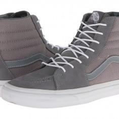 Pantofi sport barbati Vans SK8-Hi™ | 100% originali | Livrare cca 10 zile lucratoare | Aducem pe comanda orice produs din SUA - Ghete barbati