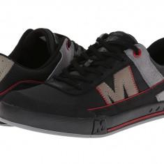 Pantofi sport barbati Merrell Rant Finn | 100% originali | Livrare cca 10 zile lucratoare | Aducem pe comanda orice produs din SUA - Adidasi barbati