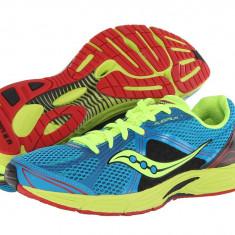 Pantofi sport barbati Saucony Fastwitch 6 | 100% originali | Livrare cca 10 zile lucratoare | Aducem pe comanda orice produs din SUA - Adidasi barbati