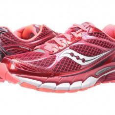 Pantofi sport femei Saucony Ride 7 | 100% originals | Livrare cca 10 zile lucratoare | Aducem pe comanda orice produs din SUA - Adidasi dama