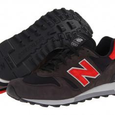 Pantofi sport barbati New Balance Classics M1300 | 100% originali | Livrare cca 10 zile lucratoare | Aducem pe comanda orice produs din SUA - Adidasi barbati